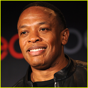 We Have Good News to Share About Dr. Dre After Recent Brain Aneurysm