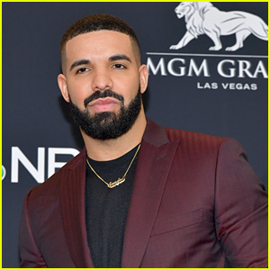 Drake Delays 'Certified Lover Boy' Release For Second Time