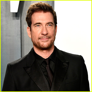 Dylan McDermott To Join Christopher Meloni in 'Law & Order: Organized Crime' Series