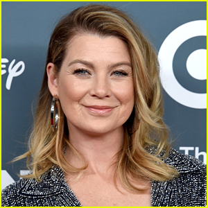 Ellen Pompeo To Produce Potential New ABC Series Based on 'Paradise' Novels