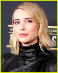Emma Roberts' Baby Was Delivered By Same Doctor Used By Two Big Stars