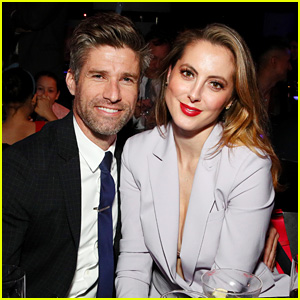Eva Amurri's Ex-Husband Kyle Martino Reacts to Her Having a New Boyfriend