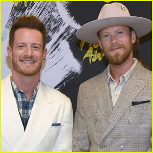 Florida Georgia Line's Tyler Hubbard & Brian Kelley Talk Solo Music Projects, Address Break Up Speculation