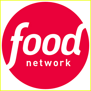 Food Network Has Removed New Season of 'Worst Cooks In America' For This Reason