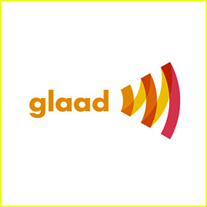 GLAAD Announces Nominees for 2021 GLAAD Media Awards, Netflix Leads with 26 Noms!