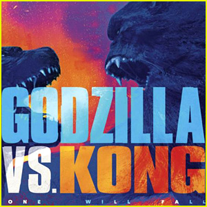 'Godzilla vs. Kong' Will Still Be Released on HBO Max After Warner Bros. Nears Deal with Legendary