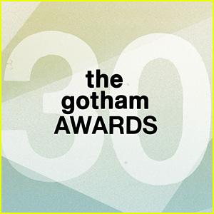Gotham Awards 2021 - Full List of Winners Revealed!