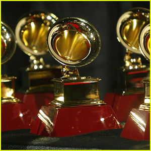 Recording Academy Picks March 14 For Rescheduled 2021 Grammy Awards