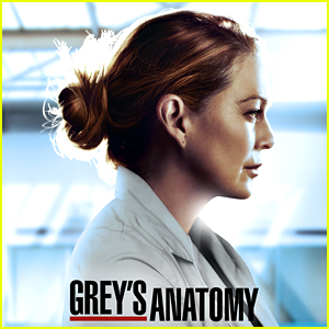 ABC Moves 'Grey's Anatomy's Return Back A Week in March