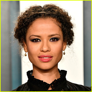 Gugu Mbatha-Raw to Star in 'The Girl Before' Series for BBC, HBO Max In Talks for U.S. Partner