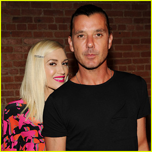 There's an Update on Gwen Stefani & Gavin Rossdale's Marriage, Six Years After Their Split