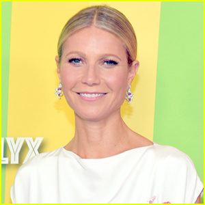 Gwyneth Paltrow Says Son Moses Has Struggled With Pandemic Restrictions