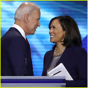 Joe Biden Inauguration 2021 Performers List & Celebrity Guests Revealed!