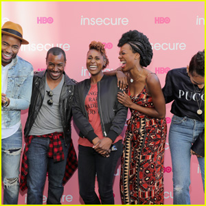 'Insecure' Is Coming to an End at HBO With Season 5