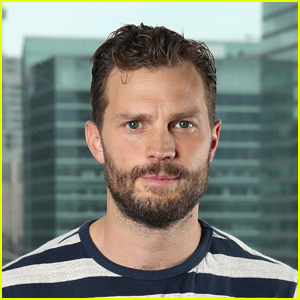 Jamie Dornan Joins Cast of Mystery Thriller 'The Tourist'