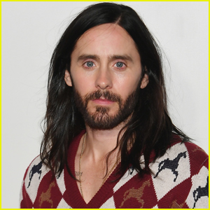 Jared Leto Reveals He Almost Signed This Five-Time Grammy Winner to a Record Contract