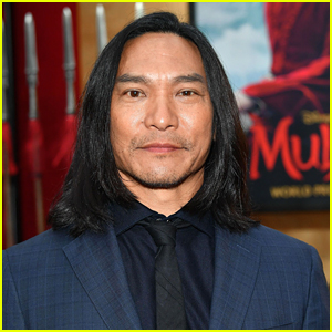 'Mulan' Villain Jason Scott Lee Cast In Disney+'s 'Doogie Howser' Reboot