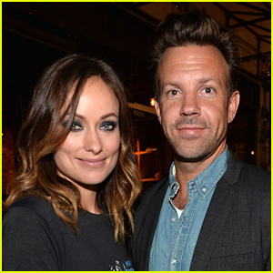Jason Sudeikis Still Hopes to Repair Things with Olivia Wilde, Source Says