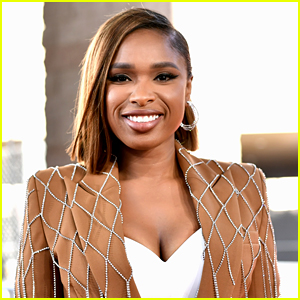 Jennifer Hudson Opens Up About If She'll Reprise Her Role in 'Sex and The City' Reboot