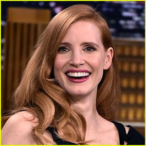 Jessica Chastain Made Sure She & Her '355' Co-Stars Are Owners Of The Film & Will Get A Portion of Movie's Profits