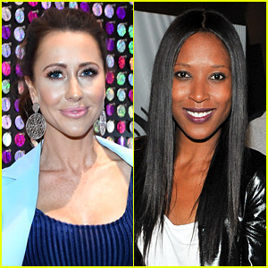 Jessica Mulroney Shares Text Messages with Sasha Exeter to Exonerate Herself After Last Year's Controversy