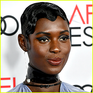 Jodie Turner-Smith to Star in 'The Witcher' Prequel Series!