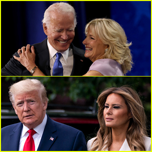 Joe & Jill Biden's Daughter Ashley Confirms This Long-Rumored Detail About Trump Transition