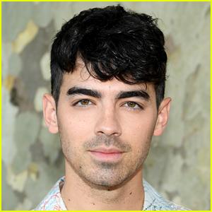 Joe Jonas Is Returning to Acting, Starring in War Film 'Devotion'