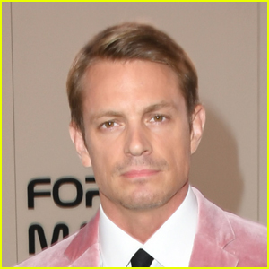 Joel Kinnaman Joins the Cast of HBO Max's 'In Treatment' Reboot
