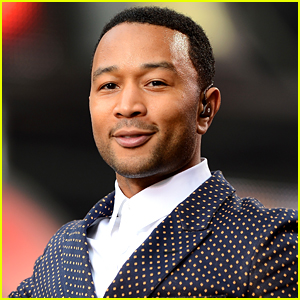 John Legend Apologizes to Women Harmed By Adam John Foss, Who He Worked With In the Past