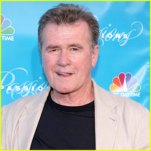 Soap Star John Reilly Passes Away at Age 84