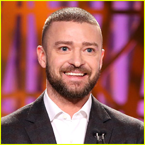 Justin Timberlake's Comments on Being an LGBTQ Ally Are Getting a Lot of Attention