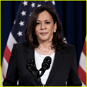 This Is Why Kamala Harris Is The 49th Vice President Instead Of The 46th