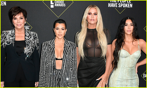 'Keeping Up with the Kardashians' Almost Never Happened - Find Out Why