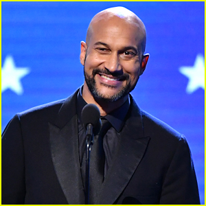 Keegan-Michael Key To Star As Private Eye & Produce ABC's 'August Snow'