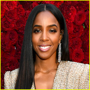 Kelly Rowland Welcomes Second Child, a Baby Boy, with Husband Tim Weatherspoon