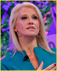 Police Investigating Kellyanne Conway Due to Daughter Claudia's TikTok