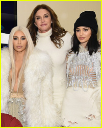 Here's What The Kardashians Gifted the 'KUWTK' Crew on Last Day of Filming