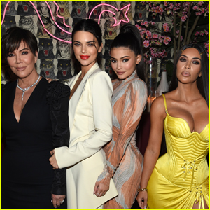 Watch the Trailer for the Final Season of 'Keeping Up With the Kardashians'
