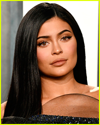 Look Inside Kylie Jenner & Her Family's $450,000/Month Vacation Rental