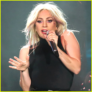 Lady Gaga to Perform National Anthem at Biden-Harris Inauguration Next Week, Jennifer Lopez to Perform!