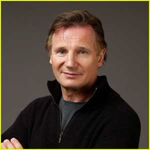 Liam Neeson's 'The Marksman' Is No. 1 at the Box Office for a Second Week