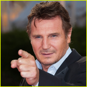 Liam Neeson's 'The Marksman' Arrives at No. 1 at the Box Office