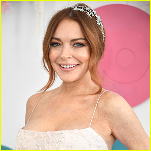 A Lindsay Lohan Song Was Featured on 'RuPaul's Drag Race' & The Twitter Reactions Are Great!