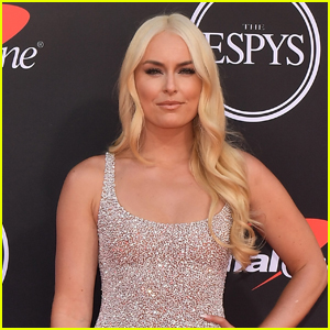 Lindsey Vonn's Show 'The Pack' Cancelled Amid Controversy