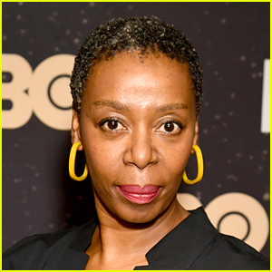 The Undoing's Noma Dumezweni Joins 'Little Mermaid' in a New Role!