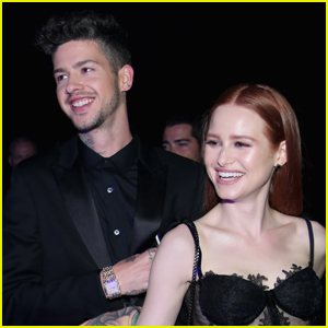 Madelaine Petsch Says Her Mental Health Was at An 'All-Time Low' After Break Up with Travis Mills