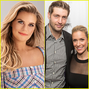 'Southern Charm's Madison LeCroy Shares Old Texts with Jay Cutler After His Reunion with Kristin Cavallari