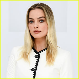 Margot Robbie Is Trending for a Totally Unexpected Reason & It Has to Do with Reddit, GameStop & the Stock Market
