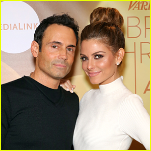 Maria Menounos Is Expecting Babies With Husband Keven Undergaro & Hints About A Move to Nashville